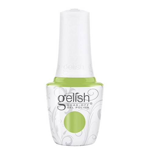 Harmony Gelish - Into The Lime-light - #1110424