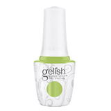Harmony Gelish - Orange Crush Blush - #1110425