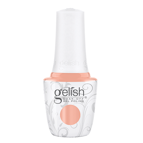 Harmony Gelish - It's My Moment - #1110426