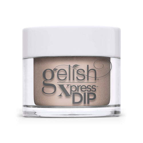 Harmony Gelish Xpress Dip - Bare & Toasty 1.5 oz - #1620406