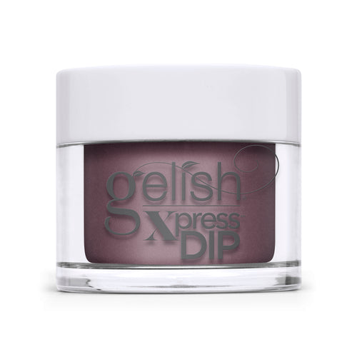Harmony Gelish Xpress Dip - Be My Sugarplum 1.5 oz - #1620409