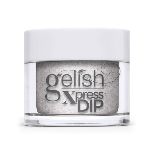 Harmony Gelish Xpress Dip - Don't Snow-Flake On Me 1.5 oz - #1620405
