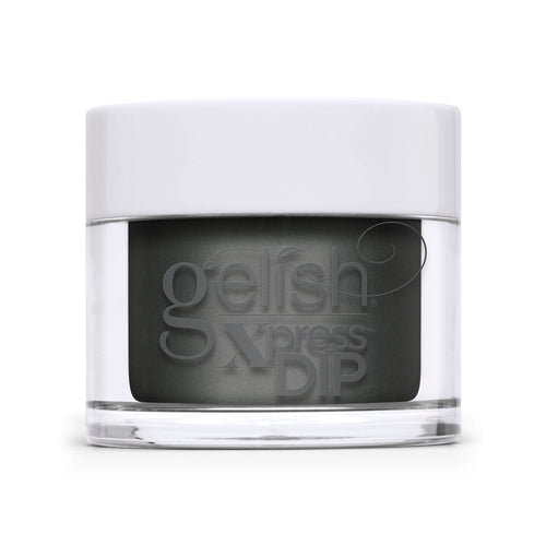 Harmony Gelish Xpress Dip - Fa-La-Love That Color 1.5 oz - #1620410