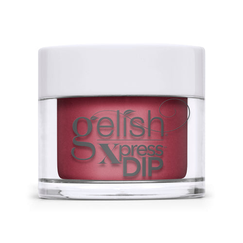 Harmony Gelish Xpress Dip - Stilettos In The Snow 1.5 oz - #1620413