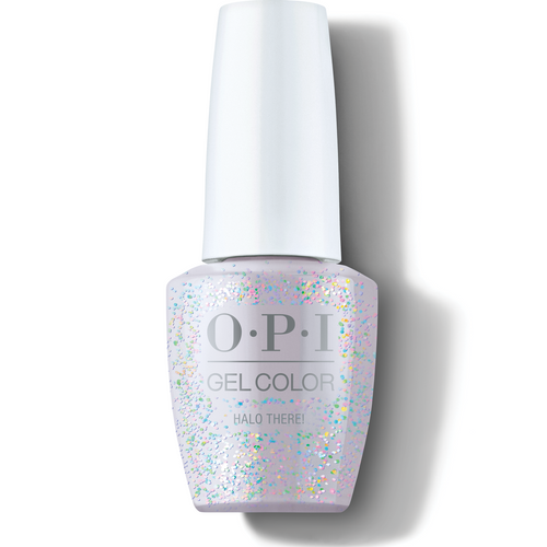 OPI GelColor - Halo There 0.5 oz - #GCE02