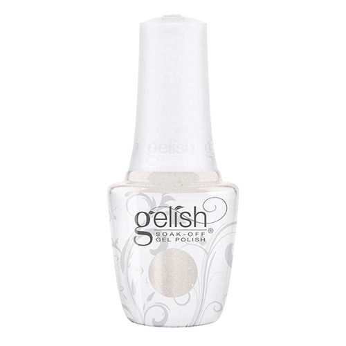 Harmony Gelish - No Limits - #1110415