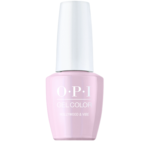 OPI GelColor - Hollywood & Vibe 0.5 oz - #GCH004
