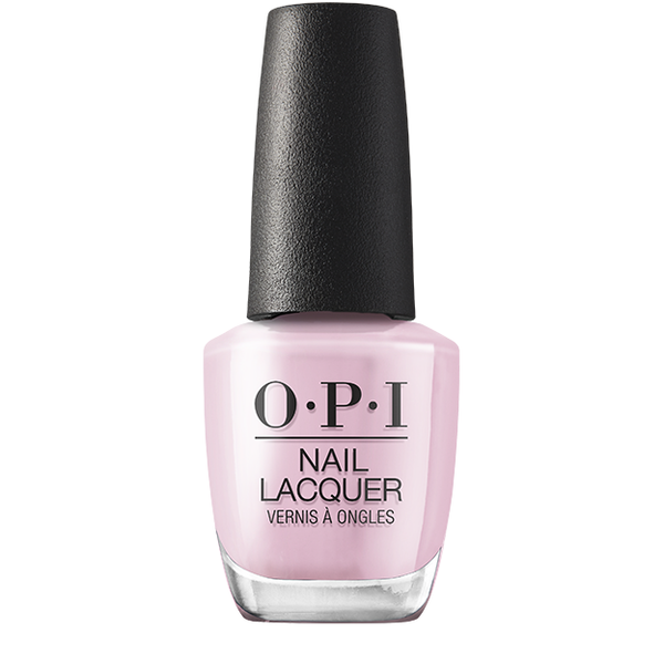 OPI Nail Lacquer - Hollywood & Vibe 0.5 oz - #NLH004