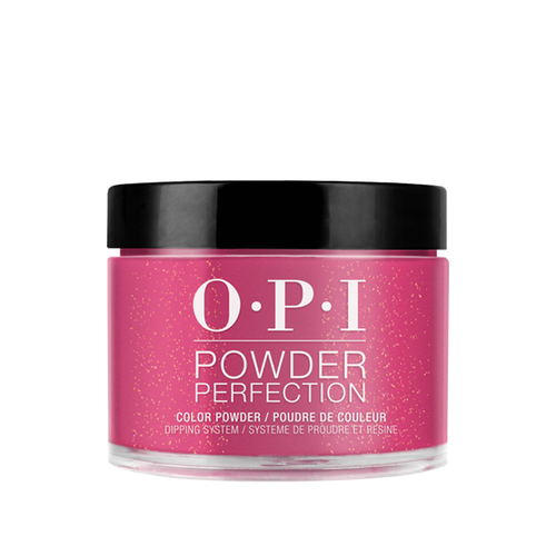 OPI Powder Perfection - I'm Really an Actress 1.5 oz - #DPH010