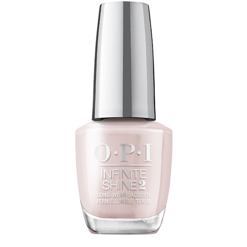 OPI Infinite Shine - Movie Buff - #ISLH003