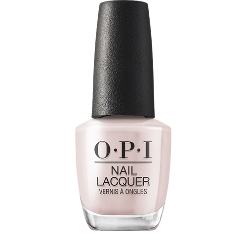 OPI Nail Lacquer - Movie Buff 0.5 oz - #NLH003