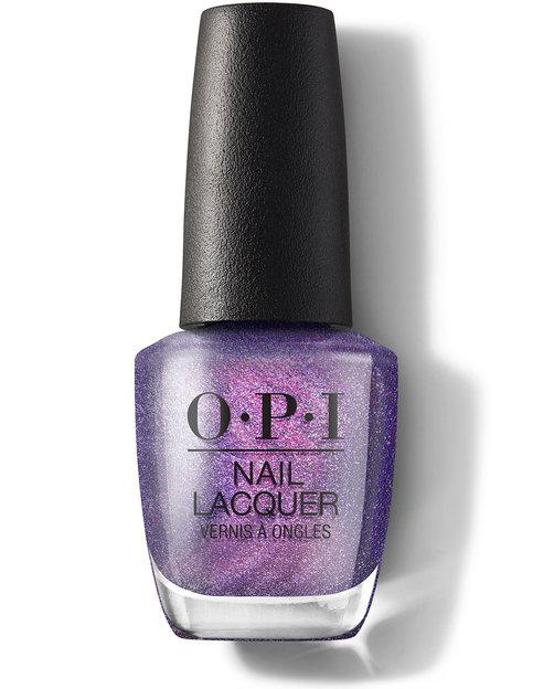 OPI Nail Lacquer - Leonardo's Model Color 0.5 oz - #NLMI11