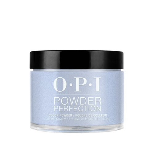 OPI Powder Perfection - Oh You Sing, Dance, Act and Produce? 1.5 oz - #DPH008