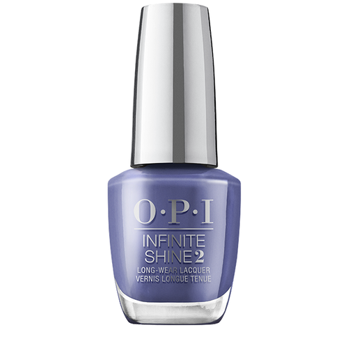 OPI Infinite Shine - Oh You Sing, Dance, Act and Produce? - #ISLH008