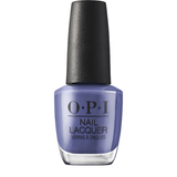 OPI Nail Lacquer - Bee-hind the Scenes 0.5 oz - #NLH005