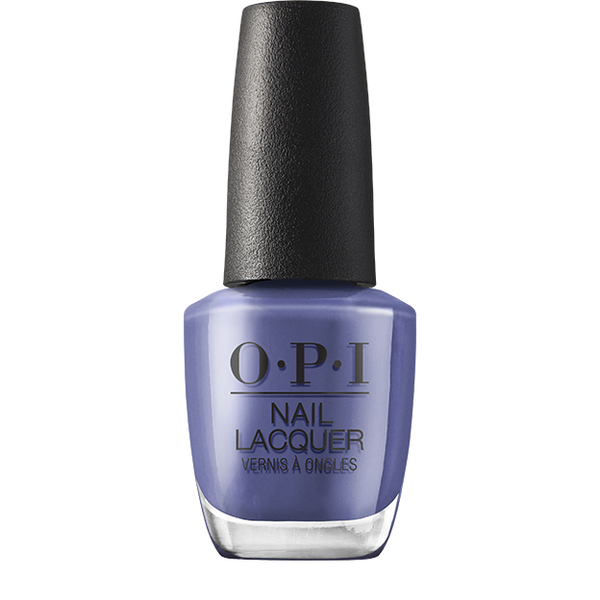 OPI Nail Lacquer - Oh You Sing, Dance, Act and Produce? 0.5 oz - #NLH008