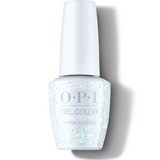 OPI GelColor - Optical Nailusion 0.5 oz - #GCE01