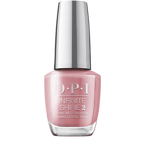 OPI Infinite Shine - Suzi Calls the Paparazzi - #ISLH001