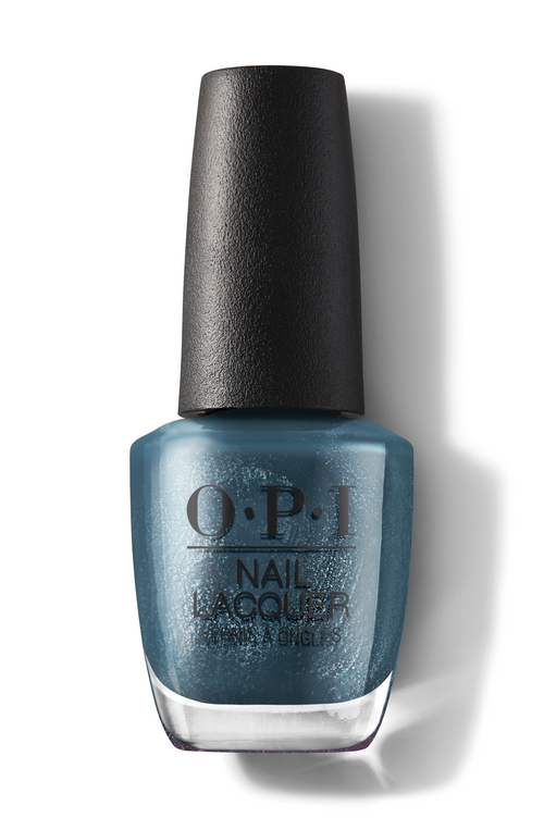 OPI Nail Lacquer - To All A Good Night 0.5 oz - #HRM11