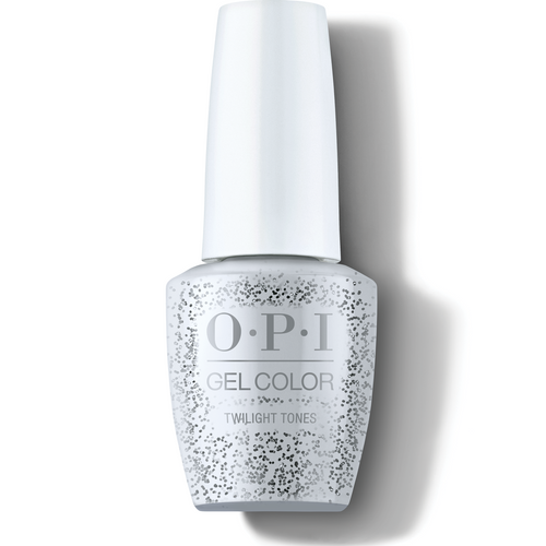 OPI GelColor - Twilight Tones 0.5 oz - #GCE06
