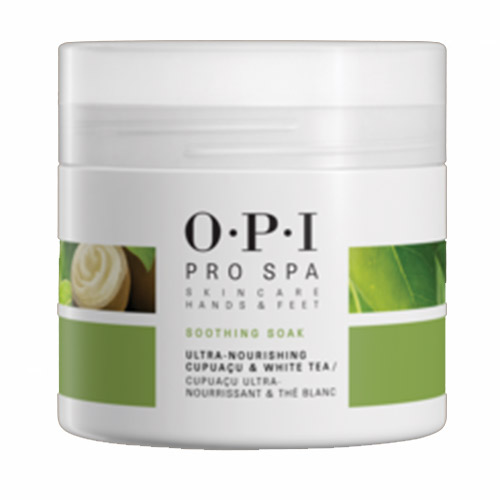 OPI - Pro Spa Soothing Moisture Mask 758 mL