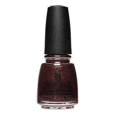 China Glaze - Aut-Umm I Need That 0.5 oz - #84295-Beyond Polish