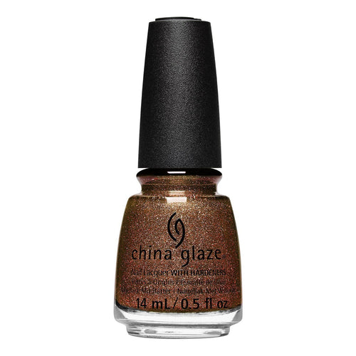 China Glaze - Buffalo Bills, Bills, Bills 0.5 oz - #84713-Beyond Polish
