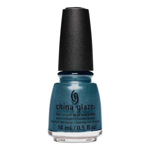 China Glaze - Cattle Drive Me Crazy 0.5 oz - #84712-Beyond Polish