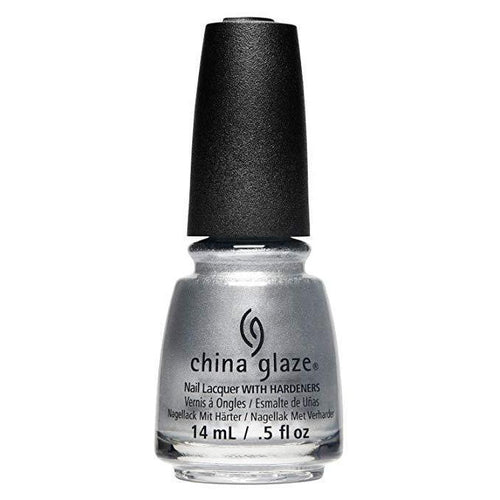 China Glaze - Chroma Cool 0.5 oz - #80019-Beyond Polish