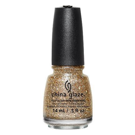 China Glaze - Counting Carats 0.5 oz - #82698-Beyond Polish