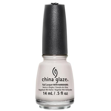 China Glaze - Oxygen 0.5 oz - #70232-Beyond Polish