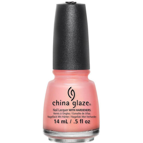 China Glaze - Pack Lightly 0.5 oz - #82385-Beyond Polish
