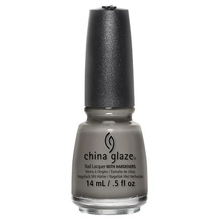 China Glaze - Recycle 0.5 oz - #80831-Beyond Polish