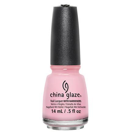 China Glaze - Spring In My Step 0.5 oz - #81759-Beyond Polish