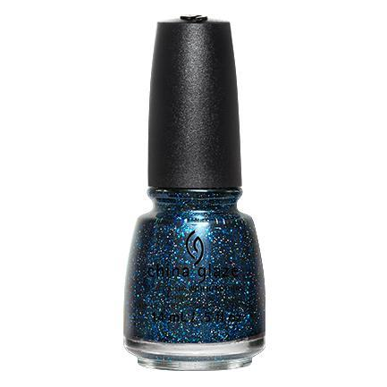 China Glaze - Star Hopping 0.5 oz - #82700-Beyond Polish