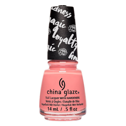 China Glaze - Sweet As Pinkie Pie 0.5 oz - #83995-Beyond Polish