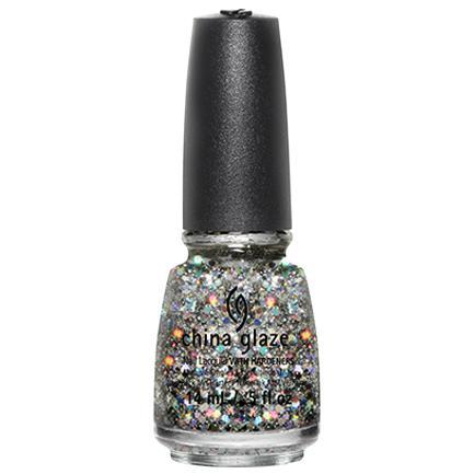 China Glaze - Techno 0.5 oz - #80436-Beyond Polish