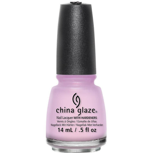 China Glaze - Wanderlust 0.5 oz - #82384-Beyond Polish