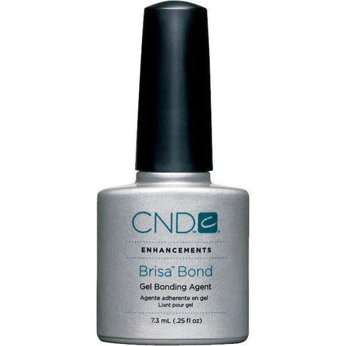 CND - Brisa Bond 0.25 oz-Beyond Polish