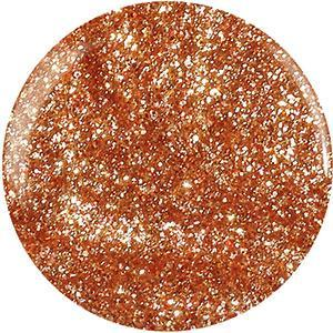 CND Creative Play Gel - Lost in Spice 0.5 oz #420-Beyond Polish