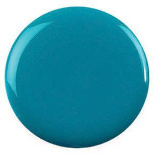 CND Creative Play Gel - Teal The Wee Hours 0.5 oz #503-Beyond Polish