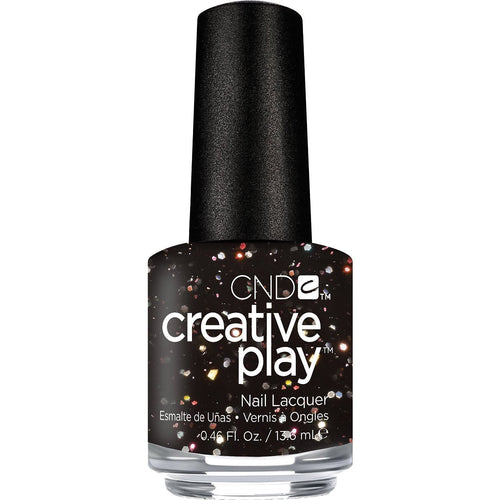 CND Creative Play - Nocturne It Up 0.5 oz - #450-Beyond Polish