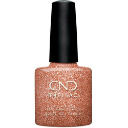 CND - Shellac Chandelier (0.25 oz)-Beyond Polish
