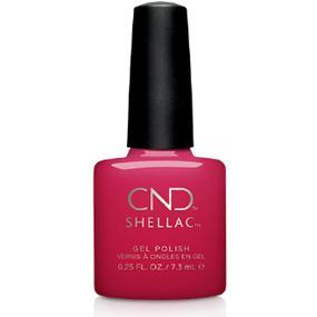 CND - Shellac Element (0.25 oz)-Beyond Polish