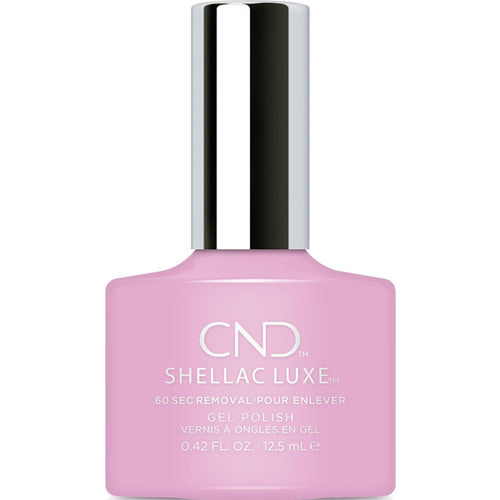 CND - Shellac Luxe Coquette 0.42 oz - #309-Beyond Polish