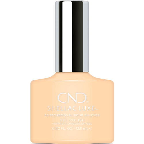 CND - Shellac Luxe Exquisite 0.42 oz - #308-Beyond Polish