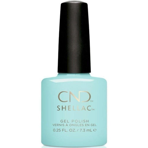 CND - Shellac Taffy (0.25 oz)-Beyond Polish
