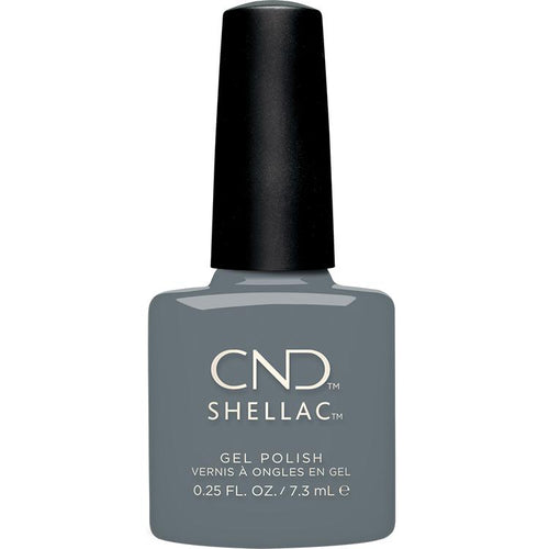 CND - Shellac Whisper (0.25 oz)-Beyond Polish