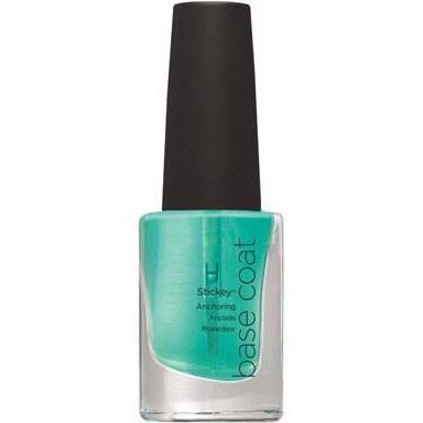 CND - Stickey 0.33 oz (Base Coat)-Beyond Polish
