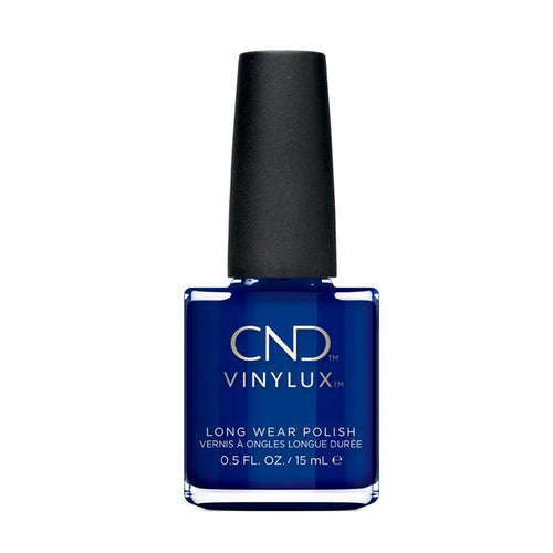 CND - Vinylux Blue Moon 0.5 oz - #282-Beyond Polish